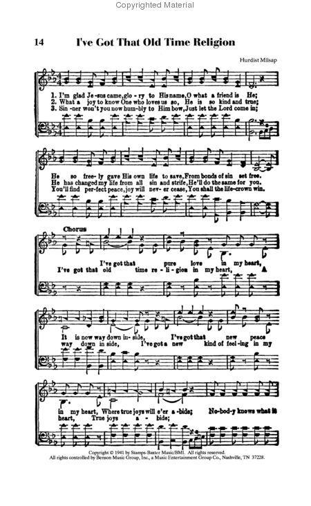 show us christ sheet music pdf