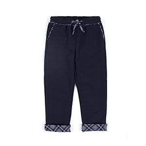 Spodnie dziewczęce - Odzież dziecięca Coccodrillo - Odzież, ubrania dla…