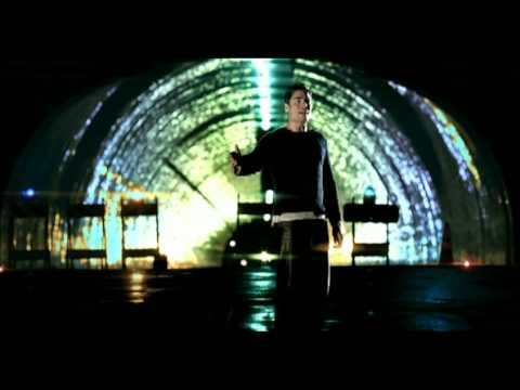 Music video by Chayanne performing Yo Te Amo. (C) 2000 Sony Music Entertainment Inc.  'YO TE AMO'  En palabras simples y comunes yo te extraño en lenguaje terrenal mi vida eres tu  en total simplicidad seria yo te amo  y