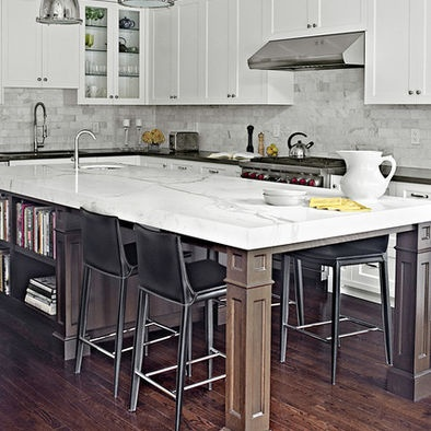 Kitchen Island Design, Pictures, Remodel, Decor and Ideas - page 2