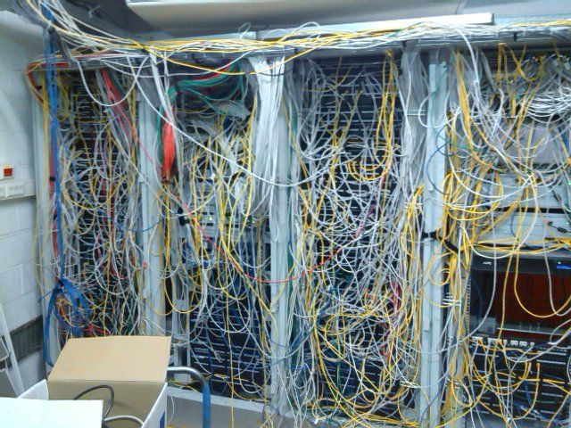 32 Best Bad Wiring Images On Pinterest