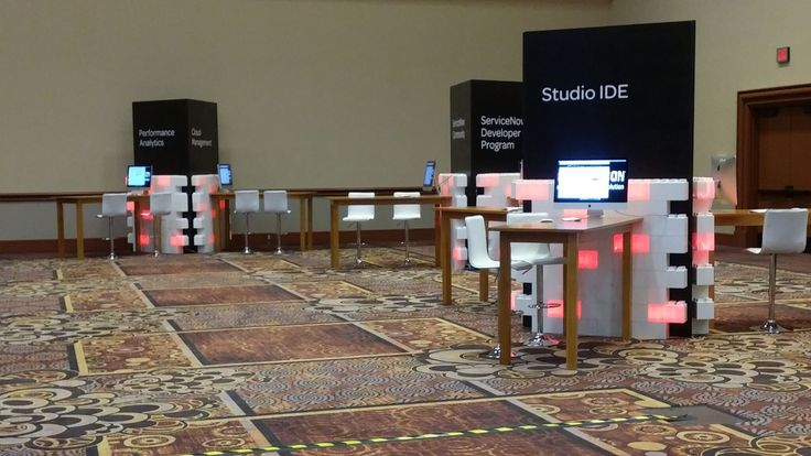 #modular #everblock #design #create #build #buildingblocks #DIY #tradeshow #booth #event #specialevent #conference #meeting #display #tables #desks #wall #feature