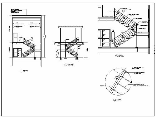 If you haven't use AutoCAD layout, these are 10 reasons to use it right now!