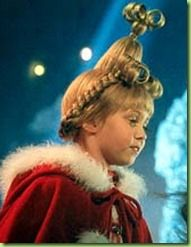 cindy lou hoo dresses - Google Search