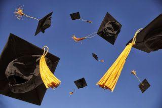 Licence Droit Bilingue - Université du Havre: Remise de diplômes aux Majors de promo 2012-2013
