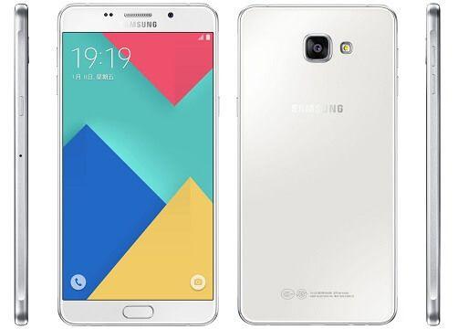 Harga Samsung Galaxy A9 Pro Juni 2017 Harga Samsung Galaxy A9 Pro – HPsamsungfull.com – HP Samsung untuk kelas menengah ke atas telah resmi dirilis oleh Samsung beberapa waktu lalu. Dengan nama Samsung Galaxy A9 Pro, pihaknya membawa sejumlah spesifikasi anyar ke pasaran. Walaupun dibanderol cukup mahal, Samsung A9 pro diberkati RAM 4GB dan memori