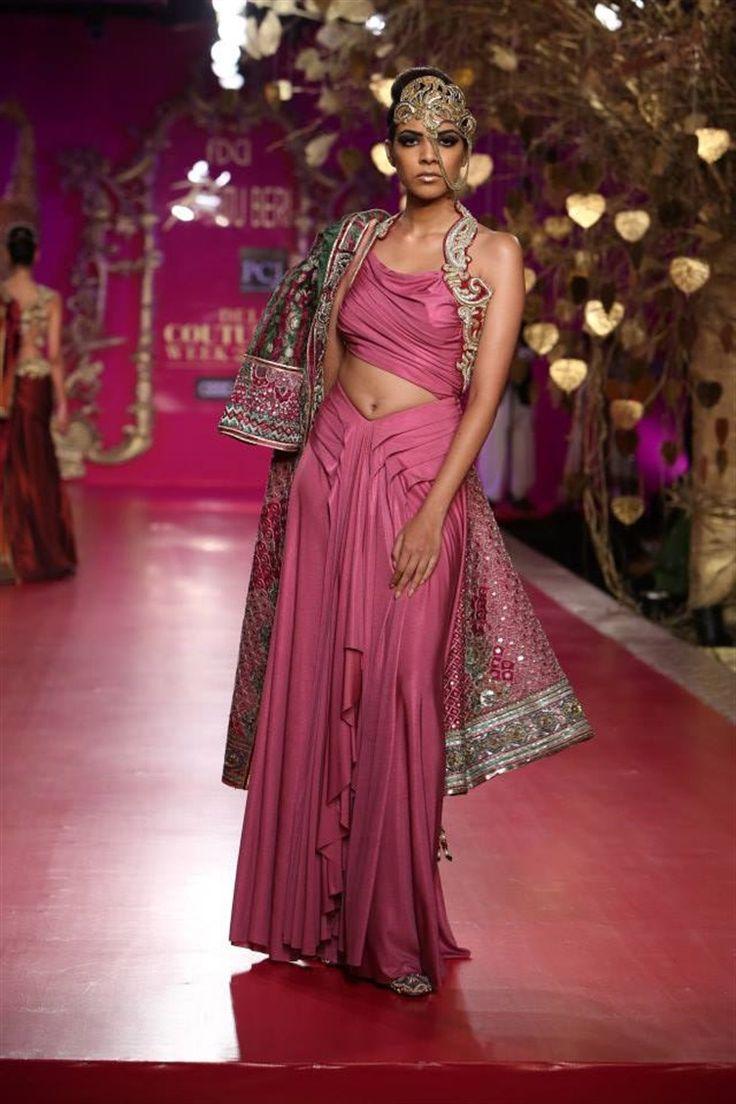 Best 25 Punjabi Bride Ideas On Pinterest Bride Indian