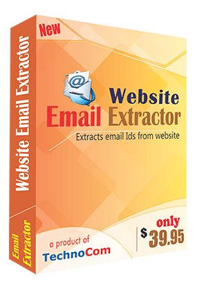 Get Best Software's For Email Marketing #Email #Extractor #software  visit at:https://goo.gl/yrXpSc