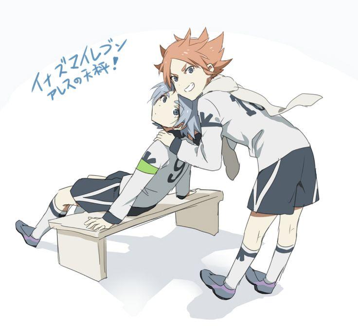 Fubuki Twins/#2065975 - Zerochan