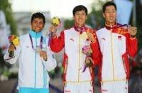erick-barrondo-plata-londres-2012-medalla-guatemala.jpg