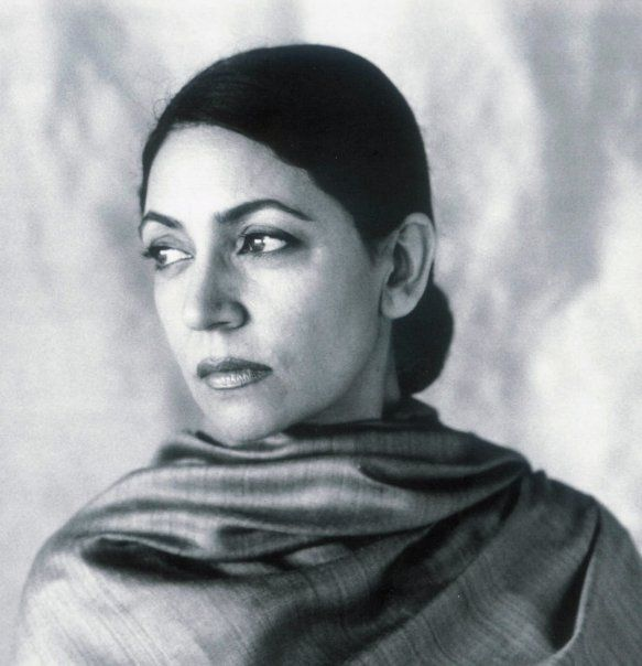 Deepti Naval is a celebrated actor, photographer, poet and painter. She made her cinematic debut with Ek Baar Phir and has done more than 60 films since then. She has starred in Chashmebaddoor, Kamla, Mirch Masala, Ankahi, Main Zinda Hoon, Panchvati, and more recently in TV serial Muktibandhan. She has authored Lamha-Lamha and Black Wind & Other Poems and a short story collection The Mad Tibetan that was released last year.