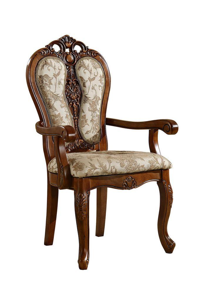 Деревянные стулья класса «люкс» - мечта, которая может стать реальностью! https://bellinimebel.ru/news/Derevyannye-stulya-klassa-lyuks-mechta-kotoraya-mozhet-stat-realnostyu/