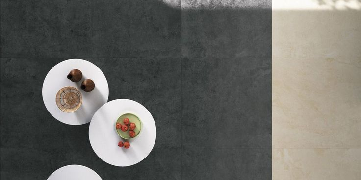 Quietstones Maximum, available in a thickness of 6 mm and in extra-large sizes 300x100, 150x100 and 100x100 cm, embodies Fiandre's constant commitment in creating high performance products that are ecological, while being aesthetically in harmony with the environment.