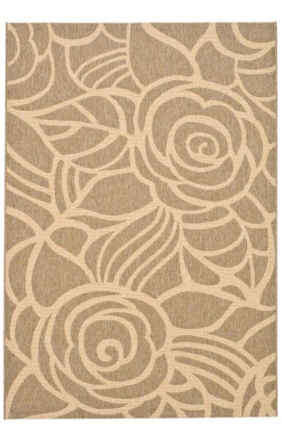 35 Best Rugs I Like Images On Pinterest Contemporary Rug