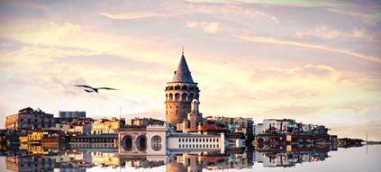 istanbul art cc Sİms 4