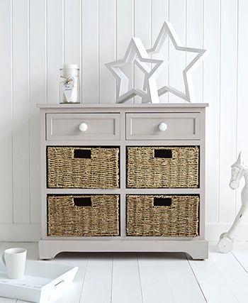 Hall Cabinets Furniture 83 best hallway furniture images on pinterest | hallway furniture