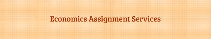 #Economics #Assignment #homework #help #online Australia Economics is a branch of social science itself. It tried to explain the factors that are responsible for the determination of production, distribution and consumption of goods and services.