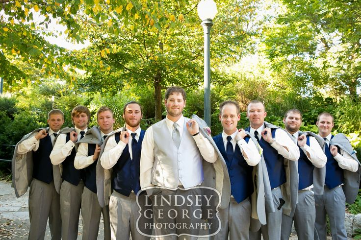 17 Best Ideas About Fall Groomsmen On Pinterest