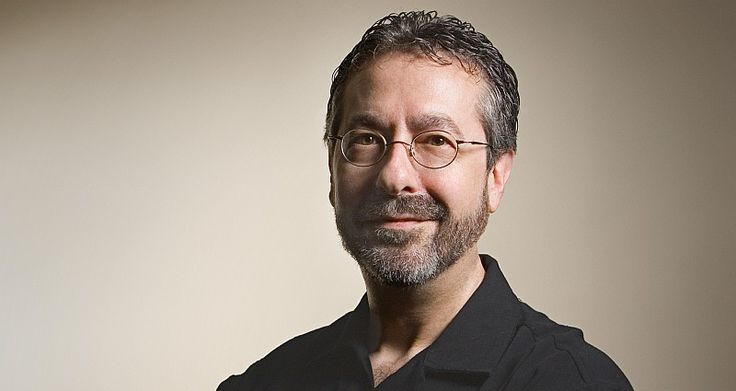 Warren Spector Joins OtherSide Entertainment to Work On Underworld Ascendant & System Shock 3