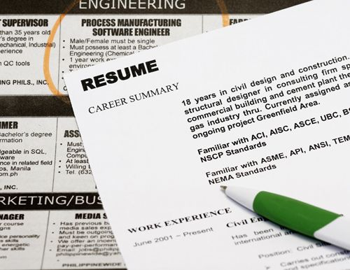 21 best basic resumes images on Pinterest Resume, Resume - software performance engineer sample resume