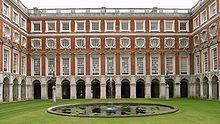 Hampton Court  Loved this place too.  Henry VIII knew how to live..... and murder!!