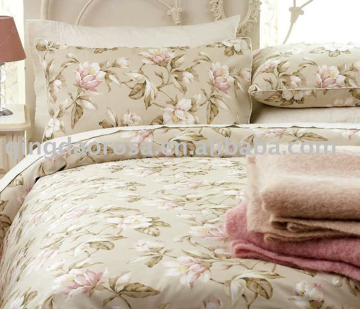 Best Ideas For The House Images Pinterest Bedspreads Comforter Sets And Magnolias