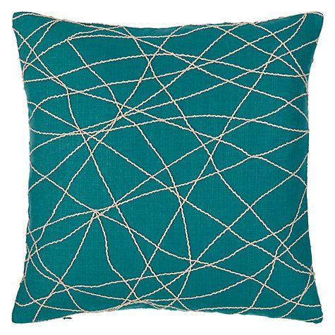 Buy Harlequin Koto Cushion Online at johnlewis.com