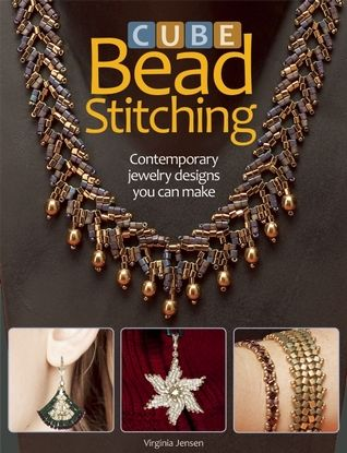 14 best Books images on Pinterest Bead weaving Beading and