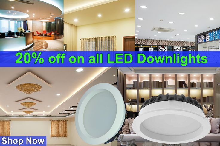 High lumen output, low eclectricity consumption, Highly environmental, low price plus extra 20% off, only at http://tinyurl.com/gv78ffp