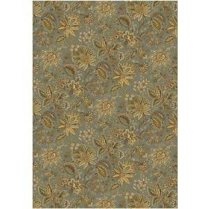rugs for loreto