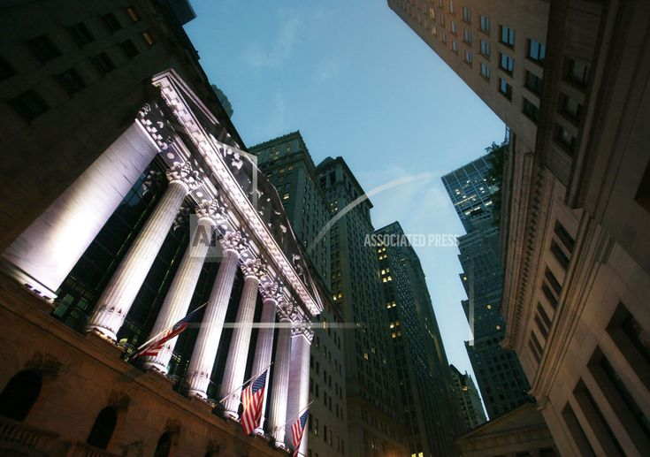 NEW YORK (AP) — Big gains for technology and health care companies helped U.S. stocks set records again Wednesday. Rising crude and heating oil prices also sent energy companies higher. Chipmakers including Nvidia and Advanced Micro Devices made big gains while Intel skidded following news that i... Read More Details: https://www.stl.news/technology-energy-help-stocks-sustain-strong-start-2018/60858/