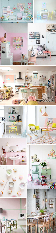 decoradornet-inspiração-colorida-tons-pasteis-02