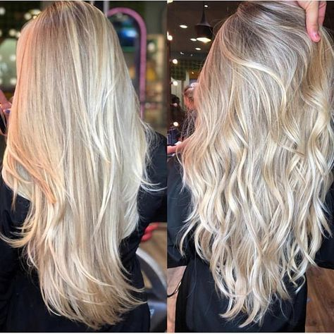 64+ Trendy Hair Ombre Gray Colour