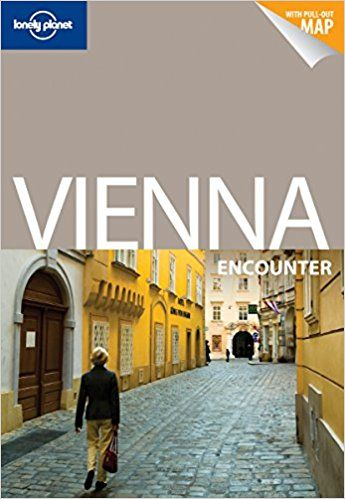 [Free] Donwload Lonely Planet Vienna Encounter (Travel Guide) - Unlimed acces book - By Lonely Planet