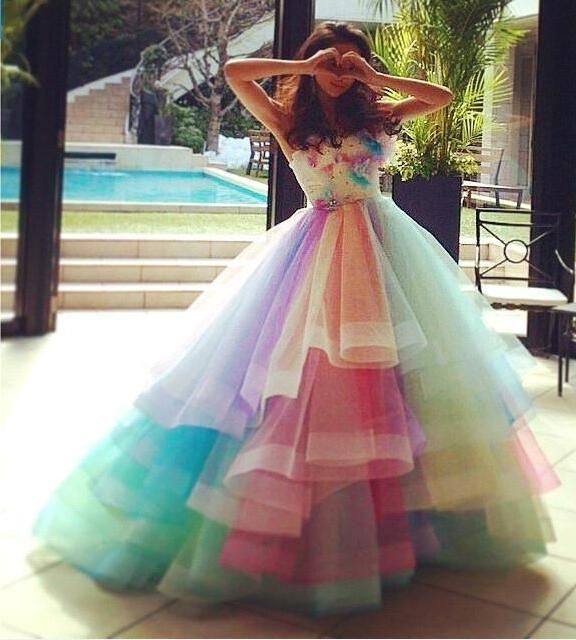 I found some amazing stuff, open it to learn more! Don't wait:https://m.dhgate.com/product/new-fashion-high-grade-evening-dresses-sweet/396740366.html