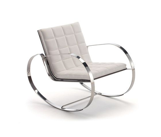 GICA Armchair By Eduardo Climent.