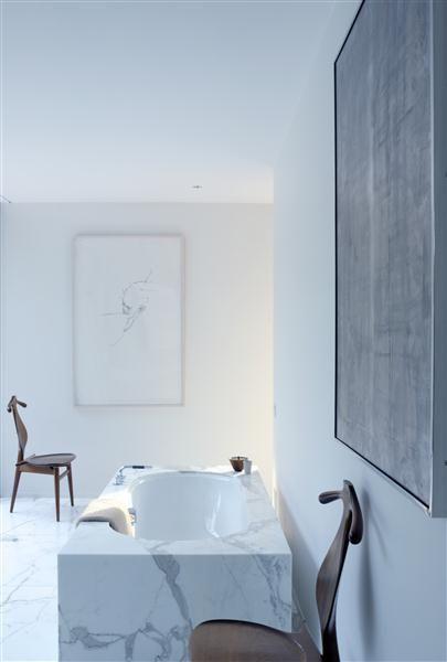 Great interior for more home decorating designing ideas for Bathroom design visit