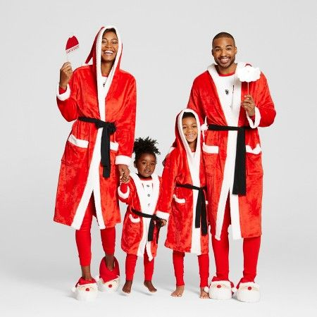 23 best Family Christmas Pajamas images on Pinterest | Family ...