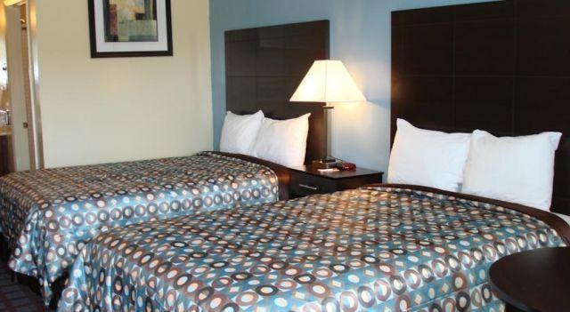Econo Lodge Woodstock - 2 Sterne #Hotel - EUR 42 - #Hotels #VereinigteStaatenVonAmerika #Woodstock http://www.justigo.de/hotels/united-states-of-america/woodstock/hotel-s-main-st_111000.html