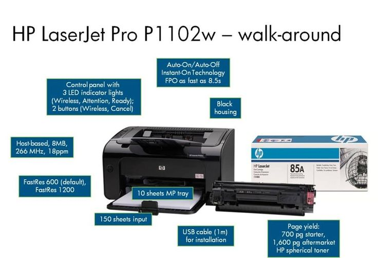 Online Printer Cartridges In UK and other EU Countries: Top Selling HP Cartridges at HP Cartridges Shop In...