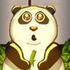 Bubble Panda Game Online. Help panda using your extraordinary bubble powers. Play Free Bubble Panda Web Game.