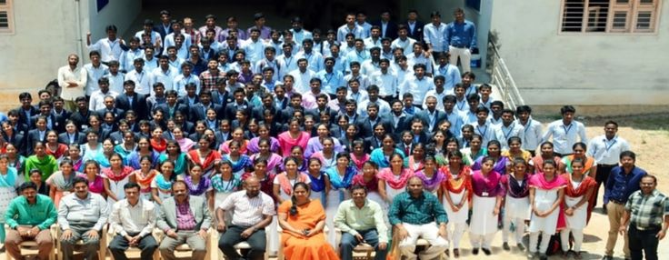 Pursue career with MITS the most recognised engineering college in Madanapalle AP to offer several technical degree programs like Btech and Mtech in civil, computer science, mechanical and electricals engineering etc. http://designspiration.net/mitschittoor