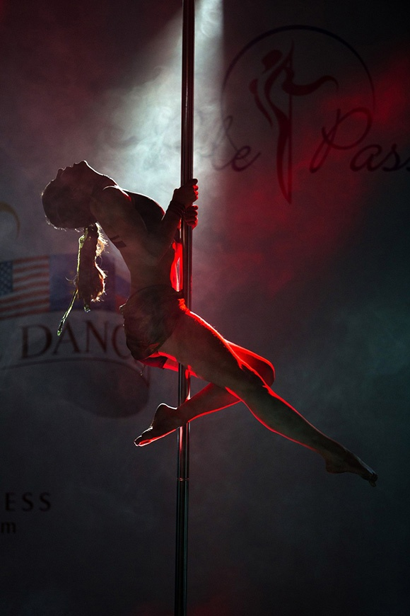 Danza erótica.: Poledance, Artistic Pole, Pole Fitness, Poledancing, Aerial Pole, Burlesque Pole Dancing, Photo, Pole Dancing Champ 16, Pole Dance