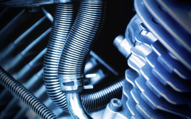 What Should You Consider When Choosing A Hydraulic Hose