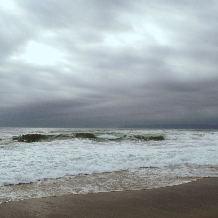 Guadalupe Beach, California   Kevin Russ