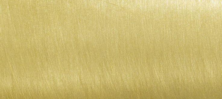 190 best images about metal on pinterest brooches - Plaque de laiton ...