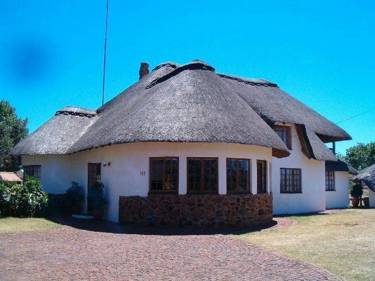 Mnandi Centurion South Africa There Are 3x 2 Bedroomed And 1x 1 Cottages