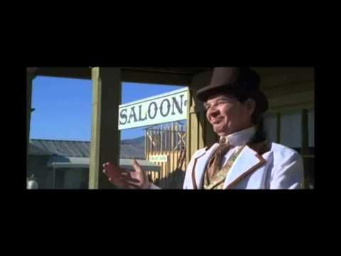 ▶ The Outlaw Josey Wales (1976) Full Movie | Clint Eastwood Full Movie - YouTube