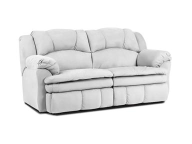 Shop For Lane Home Furnishings Cameron Double Reclining Sofa, And Other  Living Room Sofas At Dunk U0026 Bright Furniture Company Inc. In Syracuse, New  York.