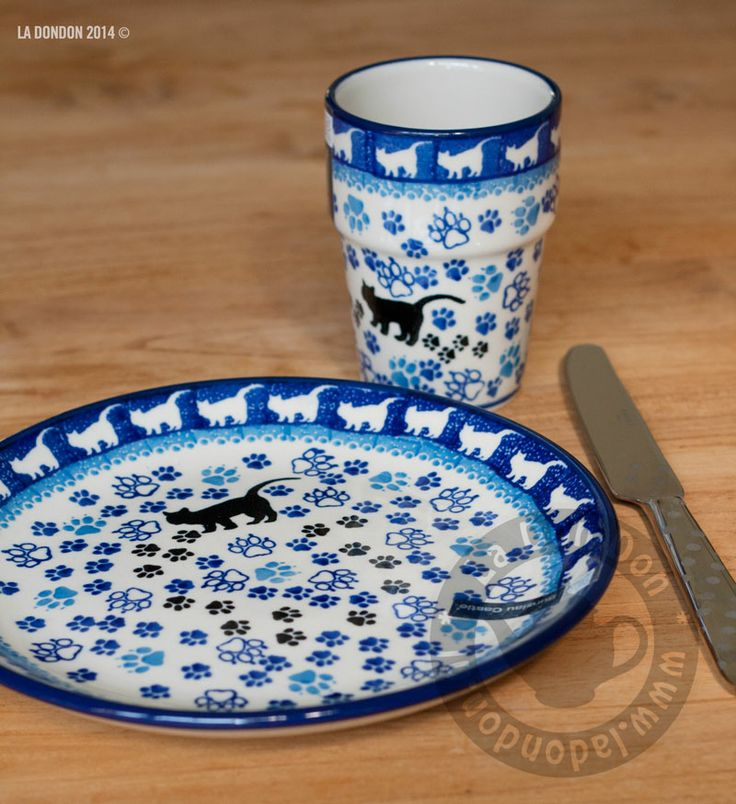 Calling all Polish Pottery lovers! If you have a taste for Polish pottery, here is the trip for you! Boleslawiec, Poland, home of the famous Polish pottery, is a quiet but hospitable town lined with many pottery factories, shops, restaurants and bars.